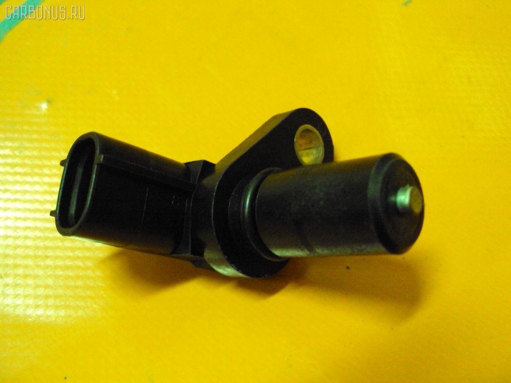 Датчик скорости TOYOTA MARK II JZX110 1JZ-GE. Фото 1