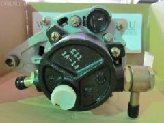 Генератор на Isuzu Elf NHR69 4JG2 TAIWAN A004