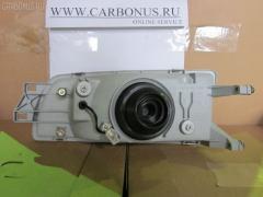 Фара Mitsubishi Libero CD2V Фото 2