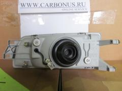 Фара Mitsubishi Libero CD2V Фото 1