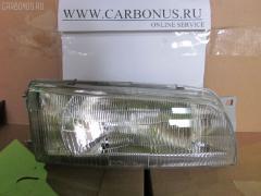 Фара на Mitsubishi Libero CD2V TYC 001-7023 20-1724-01, Правое расположение