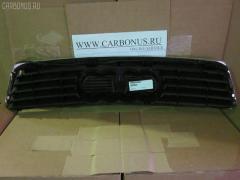 Решетка радиатора на Audi A6 4B TYG AD07009GA