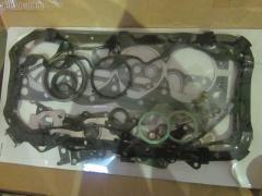 Ремкомплект ДВС TOYOTA HIACE LH107 3L CADA 04111-54090