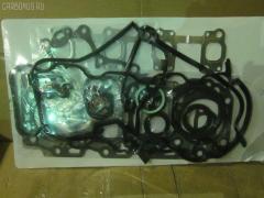 Ремкомплект ДВС Toyota Lite ace CM65 2C Фото 3