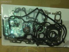 Ремкомплект ДВС ERISTIC 04111-64235 на Toyota Lite Ace CM65 2C Фото 1