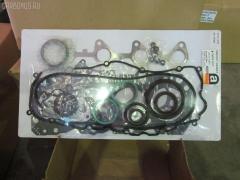 Ремкомплект ДВС Toyota Regius KCH40 1KZ-TE Фото 1