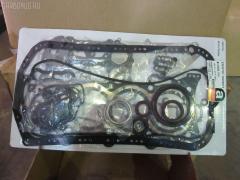 Ремкомплект ДВС Honda Accord CB3 F20A Фото 1