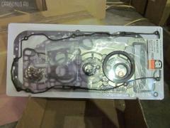 Ремкомплект ДВС Nissan Sunny B15 QG15DE Фото 2