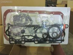Ремкомплект ДВС Mazda Bongo SS88V R2 Фото 2