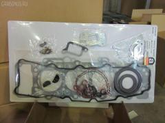 Ремкомплект ДВС Mitsubishi Delica space gear PD8W 4M40T Фото 1
