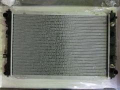 Радиатор ДВС MAZDA TRIBUTE EPEW YF Фото 1