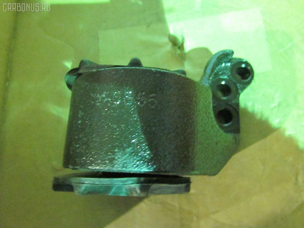 Подушка двигателя SUZUKI SWIFT HT51S M13A. Фото 10