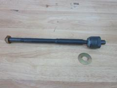 Рулевая тяга TOYOTA COROLLA NZE121 Фото 1