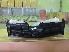Решетка радиатора TOYOTA IST NCP61 TYG TY07375GA