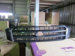 Решетка радиатора TOYOTA KLUGER MCU25W TYG TY07252GA