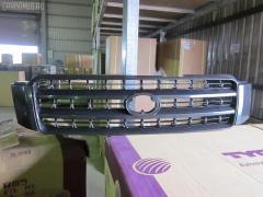 Решетка радиатора Toyota Kluger v MCU25W Фото 2