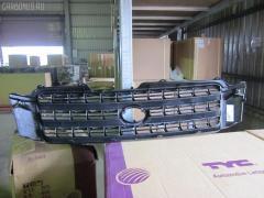 Решетка радиатора TOYOTA KLUGER V MCU25W TYG TY07252GA
