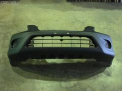 Бампер HONDA CR-V RD5 Фото 2