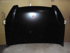 Капот TYG 902.HD20999A на Honda Cr-V RD5 Фото 1