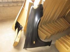 Крыло переднее Nissan Bluebird sylphy QG10 Фото 1