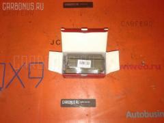 Тормозные колодки MAZDA BONGO SS88R RF Фото 1