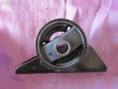 Подушка двигателя MITSUBISHI RVR N23W 4G63T ТАЙВАНЬ 470.MB9002 Переднее