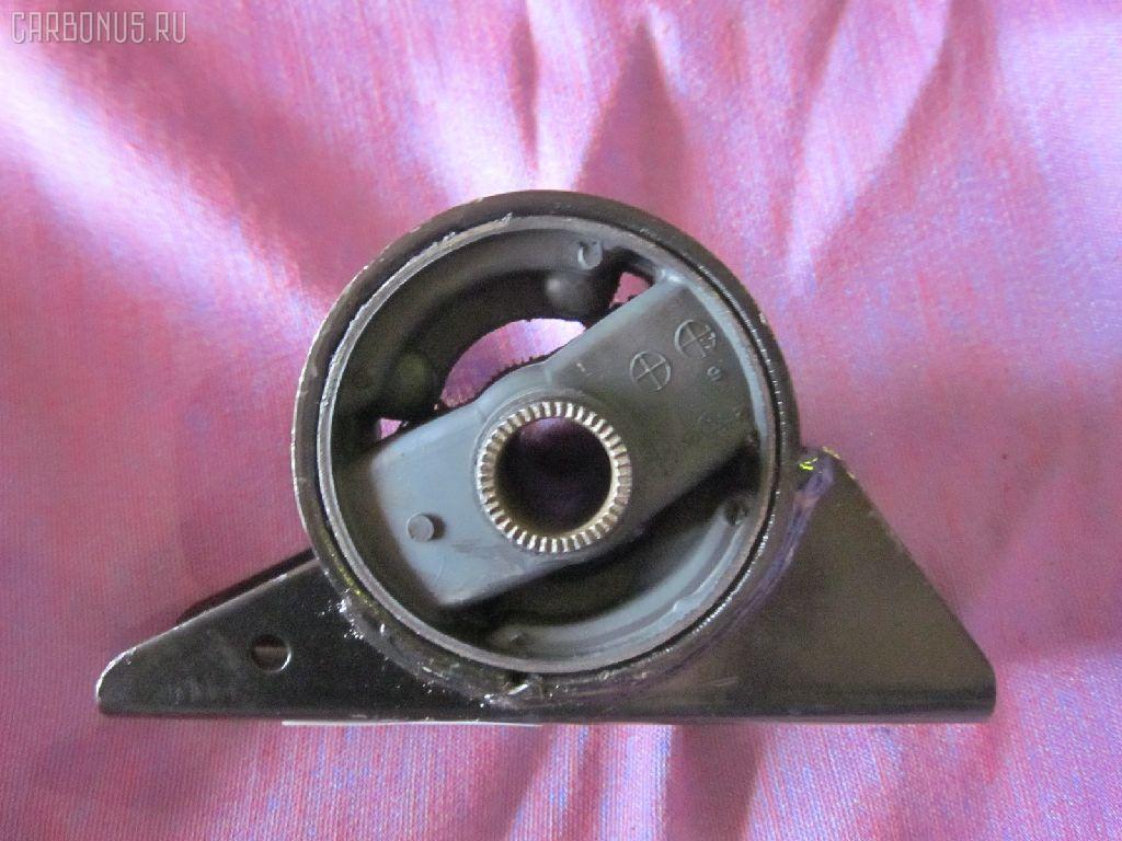 Подушка двигателя ТАЙВАНЬ 470.MB9002 на Mitsubishi Rvr N23W 4G63T Фото 1