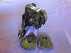 Подушка двигателя TOYOTA COROLLA AE100 5A-FE Фото 2