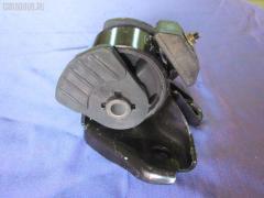 Подушка двигателя TOYOTA CORONA ST190 4S-FE Фото 2