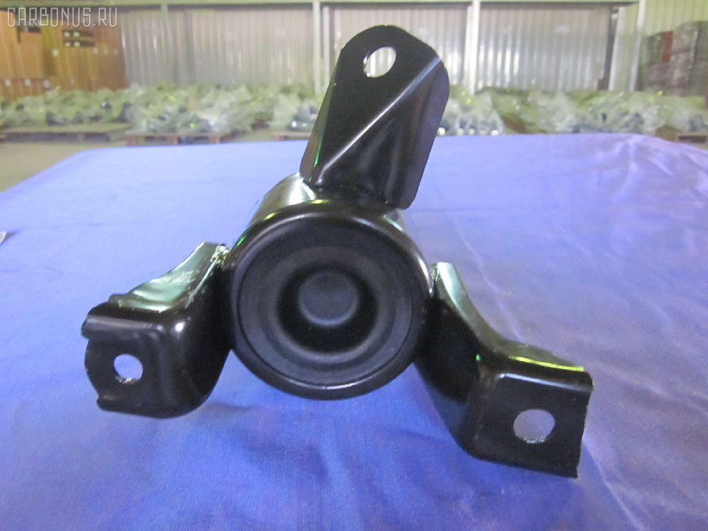 Подушка двигателя MAZDA ATENZA SPORT GG3S L3VE. Фото 1
