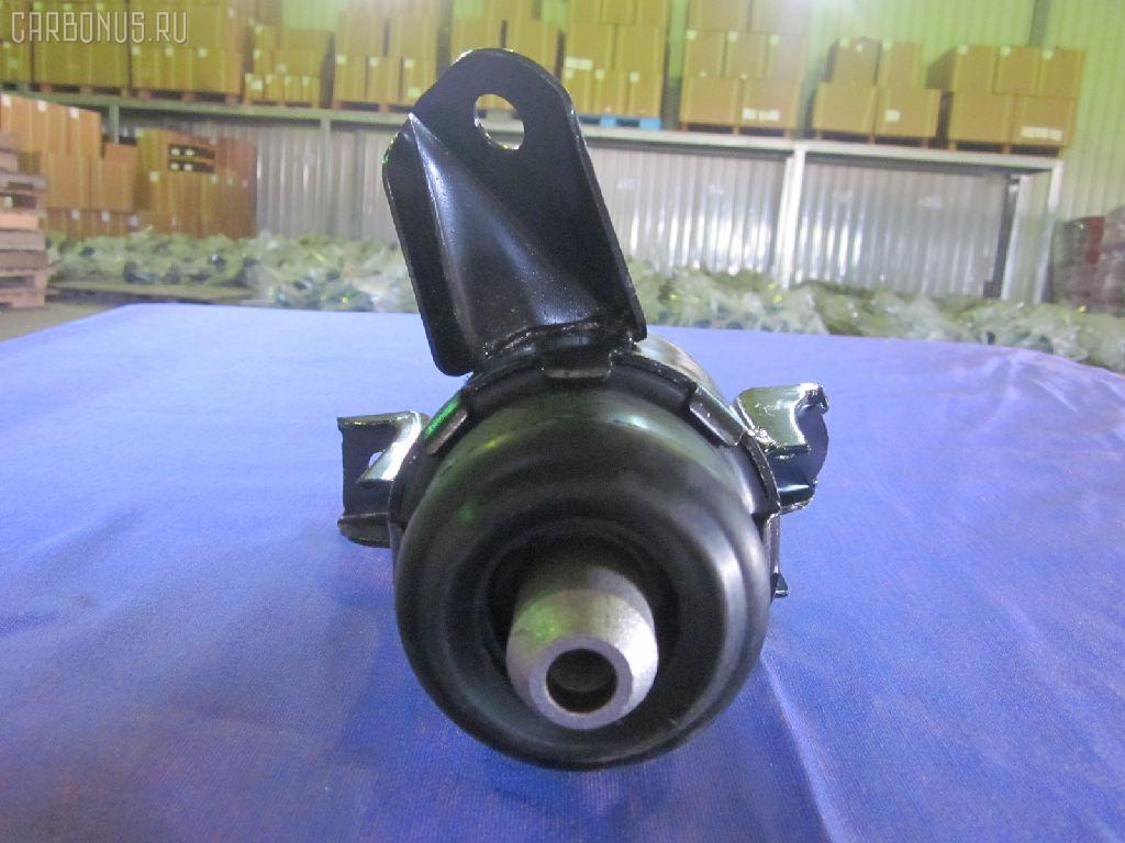 Подушка двигателя MAZDA ATENZA SPORT GG3S L3VE. Фото 2