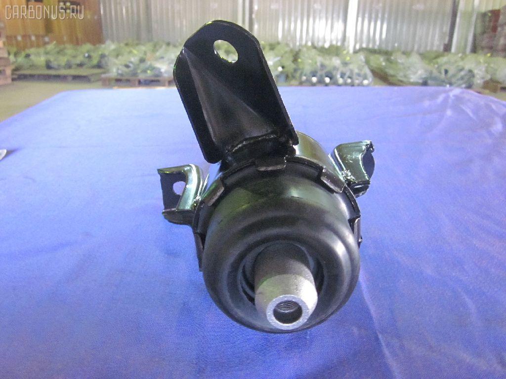 Подушка двигателя MAZDA ATENZA SPORT GG3S L3VE. Фото 3