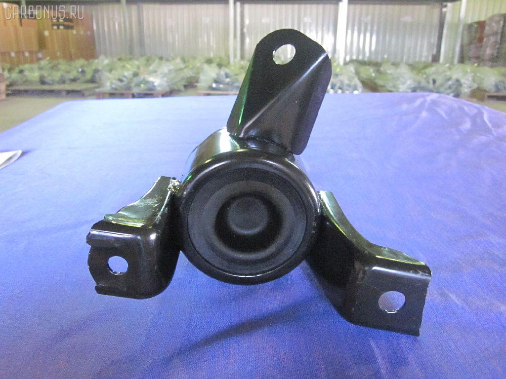 Подушка двигателя MAZDA ATENZA SPORT GG3S L3VE. Фото 5