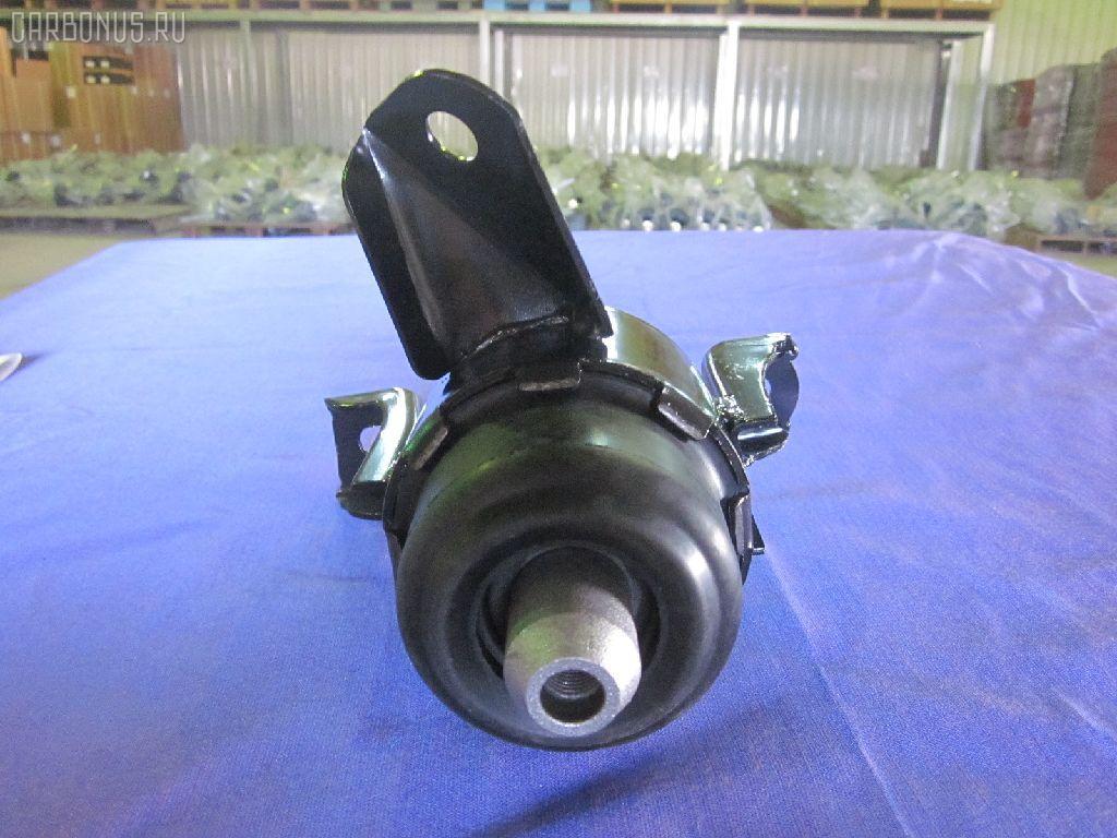 Подушка двигателя MAZDA ATENZA SPORT GG3S L3VE. Фото 6