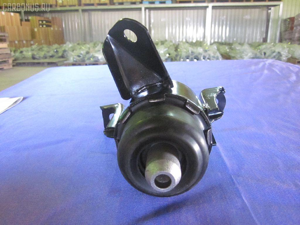 Подушка двигателя MAZDA ATENZA SPORT GG3S L3VE. Фото 7