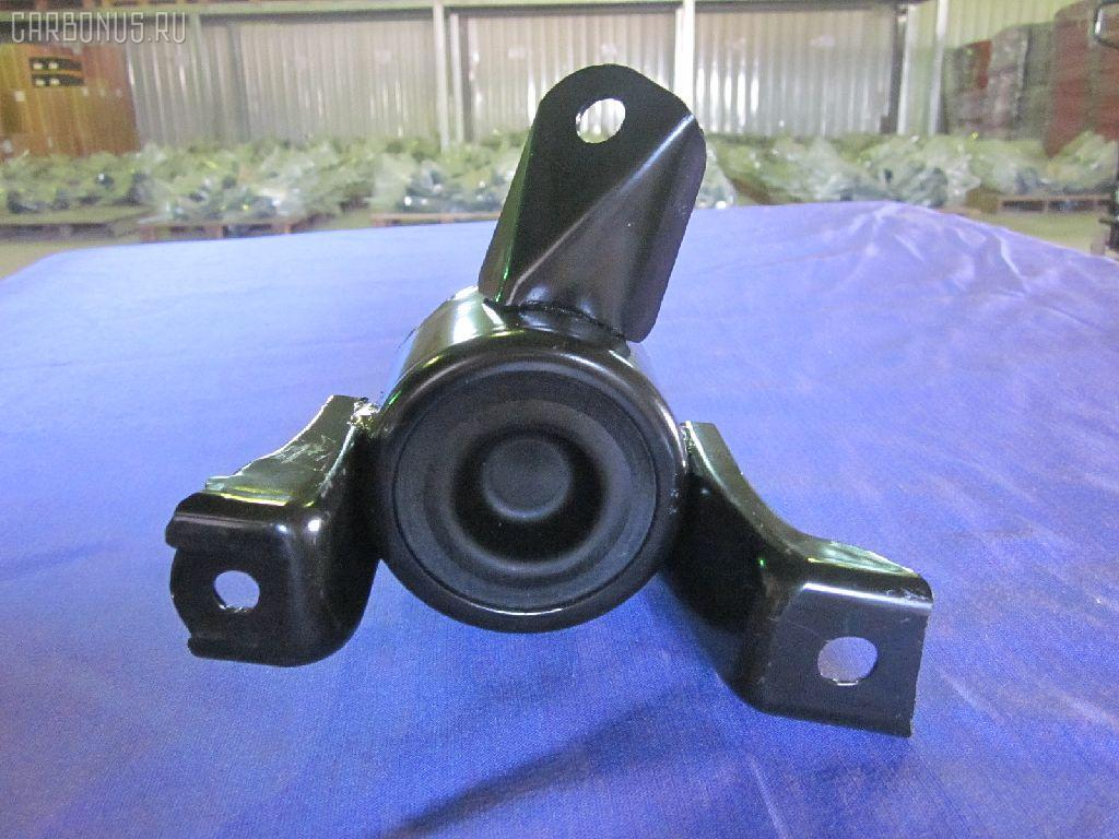 Подушка двигателя MAZDA ATENZA SPORT GG3S L3VE. Фото 10
