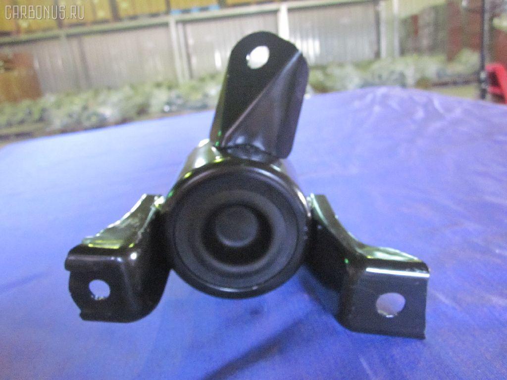 Подушка двигателя MAZDA ATENZA SPORT GG3S L3VE. Фото 11