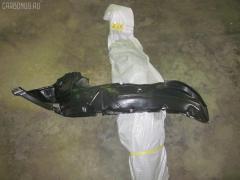 Подкрылок Honda Cr-v RD5 Фото 2