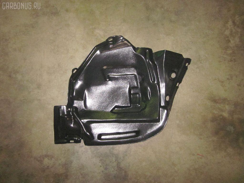 Подкрылок NISSAN TERRANO LR50. Фото 7