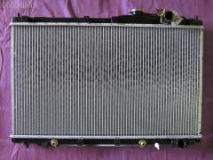 Радиатор ДВС HONDA STEPWGN RF1 B20B TADASHI TD-036-1235