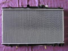 Радиатор ДВС TOYOTA CALDINA CT190G 2C Фото 1