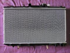 Радиатор ДВС TOYOTA CALDINA CT190G 2C TADASHI TD-036-8632