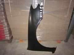 Крыло переднее NISSAN CEFIRO PA33 TYG DS10111AR Правое