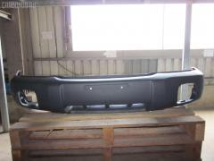 Бампер Subaru Forester SF5 Фото 1
