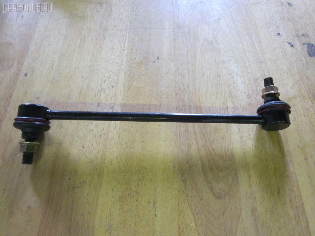 Линк стабилизатора Mitsubishi Rvr N71W Фото 1