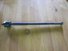 Рулевая тяга TOYOTA CELICA ST202 Фото 1