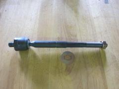 Рулевая тяга TOYOTA CORONA ST190 CHASE 45503-29435