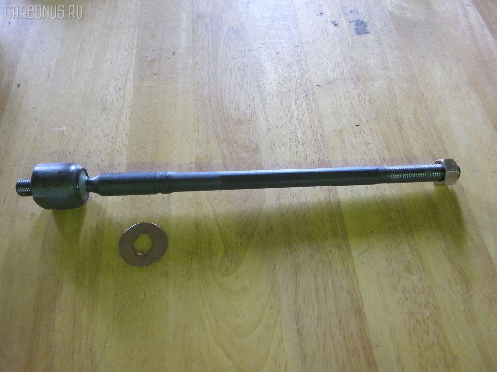 Рулевая тяга TOYOTA CAMRY GRACIA MCV21 Фото 1