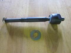 Рулевая тяга TOYOTA MARK II JZX105 Фото 1