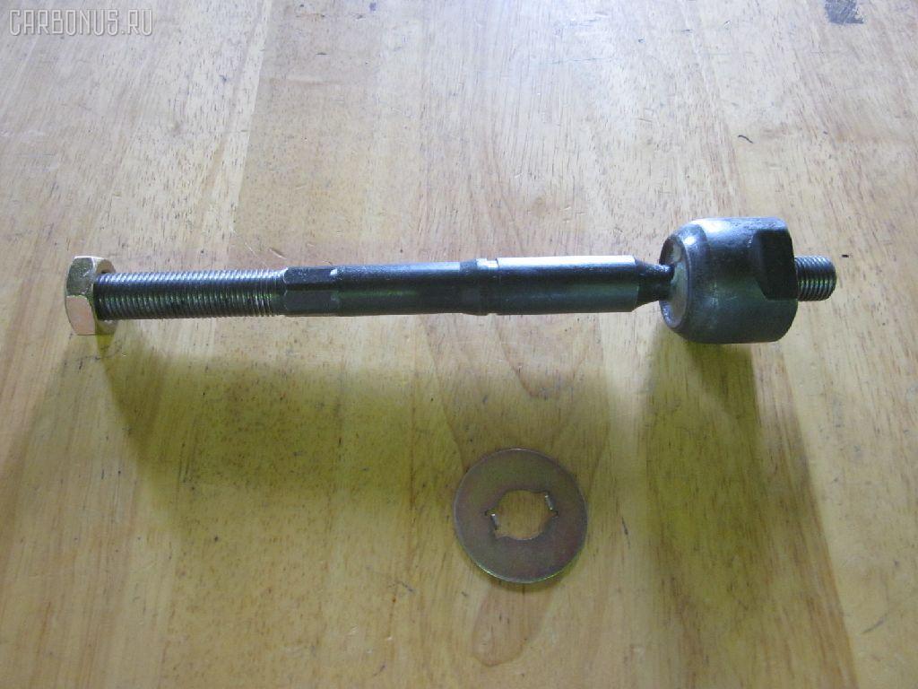 Рулевая тяга TOYOTA CROWN MAJESTA UZS177 Фото 1